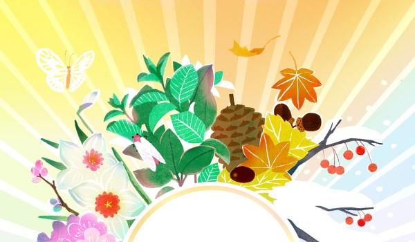 yes-72 Seasons-primary.jpg