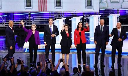 doyle-democratic-debate.jpg