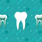 Dental Care Where There Is No Dentist