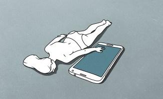 abortion-app-safe-access.jpg