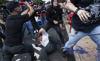 Charlottesville-White-Supremacy-Race-Riot-Domestic-Terrorism.jpeg