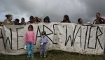 3 Reasons the Standing Rock Sioux Can Stop the Dakota Access Pipeline