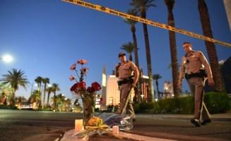 Las Vegas Gun Control .jpg