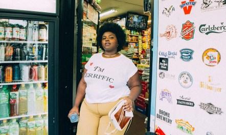 fat-acceptance-sizeism.jpg