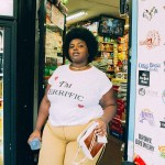 Here's What Fat Acceptance Is—and Isn't