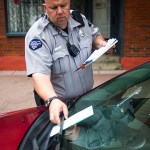 Yes, Lots of People Go to Jail Because They Can't Pay a Fine