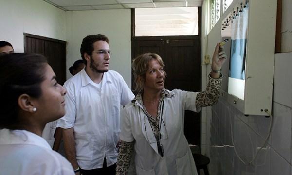 Cuba-Healthcare.jpg