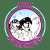 Logo 1001 nordiques