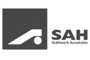https://i2.wp.com/dev.70mm-studio.de/wp-content/uploads/2020/05/Annahütte_sw-300x200.jpg?resize=300%2C200&ssl=1