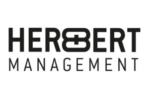https://i2.wp.com/dev.70mm-studio.de/wp-content/uploads/2020/05/Herbert-Management_sw-300x200.jpg?resize=300%2C200&ssl=1