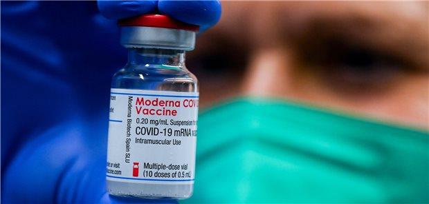 soviel corona impfstoff hat deutschland