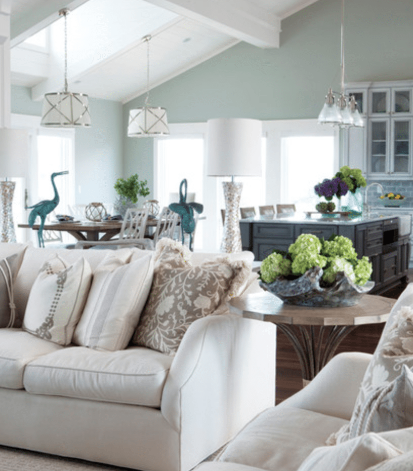 our top 3 favorite neutral paint colors for 2015 ally whalen design