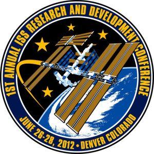 issrdc_2012_logo_576x576