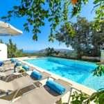 Grand View Villa | HotelPraxis