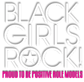 BlackGirlsRock, Inc.