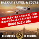 balkan-travel