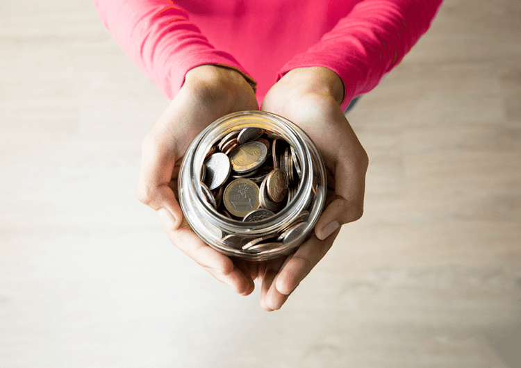 50 powerful ways to help you get out of debt and live free