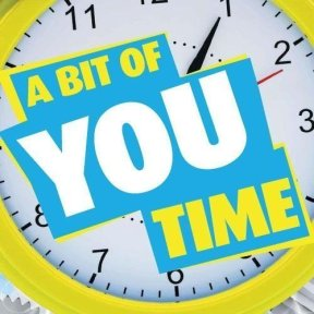You Time