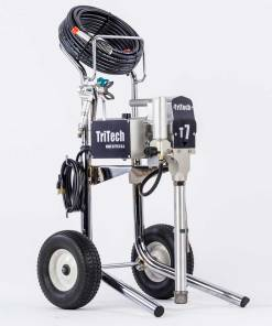 TriTech T7 Airless Paint Sprayer