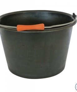 16L General Purpose Builders Bucket (16 Litre)