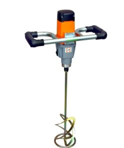 Alfra Eibenstock - EHR 23/2.2 S 1800W Paddle Mixer 110v