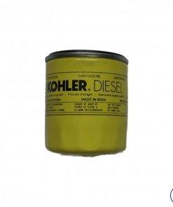 Lombardini FOCS Oil Filter Longer type (4 Cylinder)