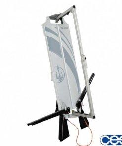 Nettuno TM1072 Hot Wire Cutter