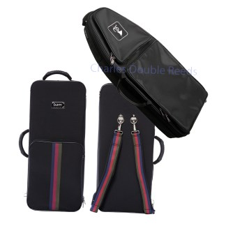 Instrument Cases for Bassoon