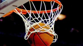 CNR Basketball Social Media Hub