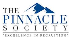 Pinnacle-Logo-Color-Final-Print-2