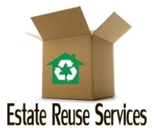 estate reuse services