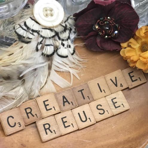 scrabble reuse