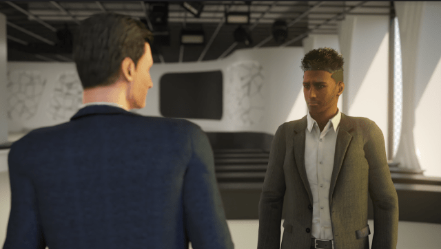 unpacking bias black lives matter hero image with jason and victor