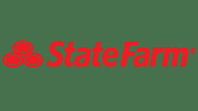State Farm VR Diversity Inclusion Training
