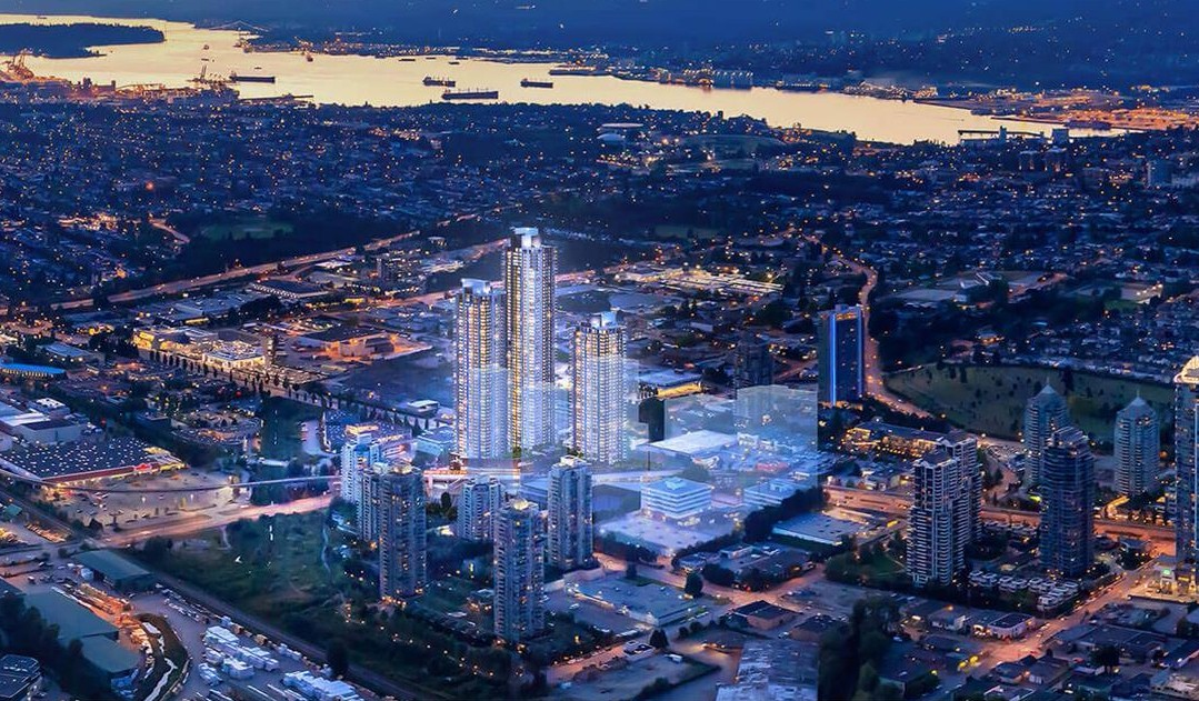 2017_05_01_08_16_02_onni_gilmore_place_burnaby_rendering6.jpg