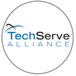 TechService Alliance