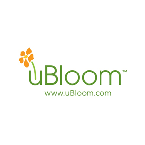 Images from uBloom