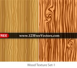 Wood Texture Illustrator