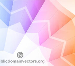 Vector Background Graphic Design