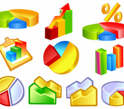 Diagram Icons
