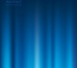 Blue Background Vector Eps