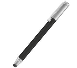 Vector Wacom Bamboo Pen