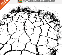 Free Vector Grunge Elements