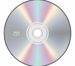 CD Resource Vector