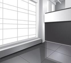 Elegant Spaces Vector