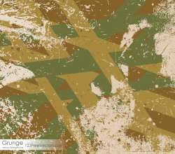 Grunge Background Eps Free