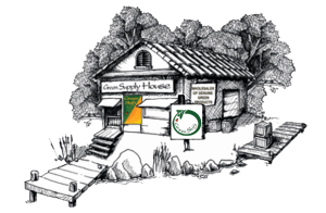 Green Supply House