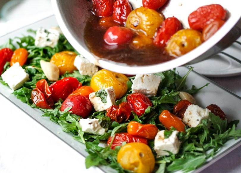 Roasted Tomato Feta Salad-5508.jpg