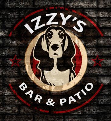 Izzys-Bar-Patio-Logo-CC
