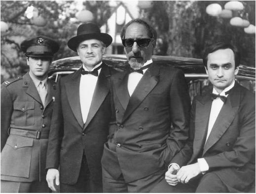 iz and godfather copy
